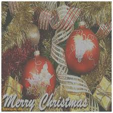 greeting cards luxury xmas greeting cards free download xmas