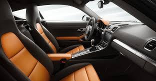 porsche cayman gas mileage 2014 sleek and stylish porsche cayman