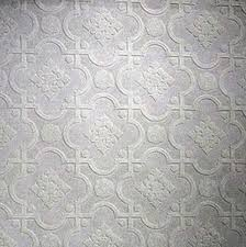 Allen Roth Wallpaper by Wonderful Textured Paintable Wallpaper 147 Embossed Paintable