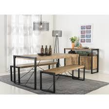 dining table and bench seats nz bench decoration