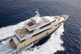 yacht event layout antibes yacht charter planning guide sailing yacht and motor yacht