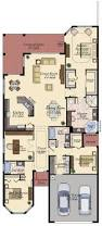 15 best lake floor plans images on pinterest floor plans new