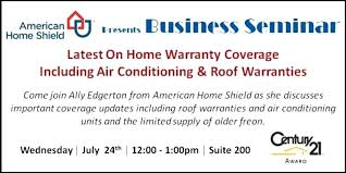 first american home buyers protection plan american shield warranty epicsafuelservices com