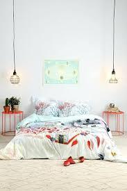 idee deco chambre romantique deco chambre romantique beige emejing deco chambre romantique