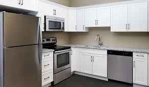 affordable kitchen package cabinet solutions