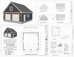 cape cod house plans with photos small cape cod house plans fresh 28 x 40 2 house plans