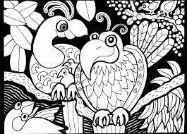 africa coloring pages free coloring home