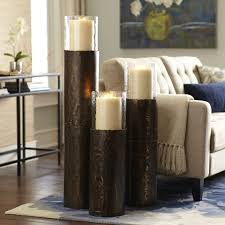 130 best candle holders images on pinterest candle holders
