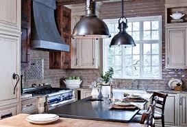 Industrial Kitchen Lighting Fixtures Industrial Lighting Fixtures For Home