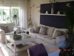 Wohnzimmer Deko Grau Weis Stunning Wohnzimmer Couch Weis Grau Contemporary Unintendedfarms