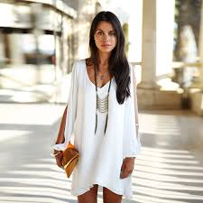 aliexpress com buy women dress 2017 beach dresses chiffon