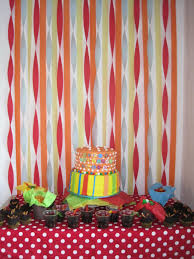 background decoration for birthday party at home part 24