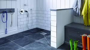 family bathroom ideas u0026inspiration hugo oliver