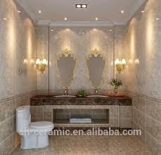 european classic bathroom design new bathroom design buy