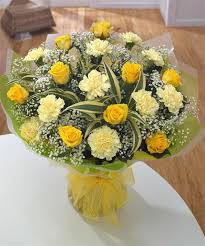 50th wedding anniversary flowers u2013 thin blog