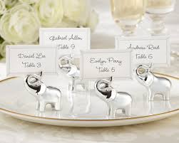place card holders wedding placecard holders
