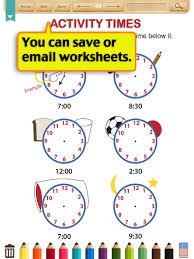 kids math measurement worksheets grade 1 ipad reviews at ipad