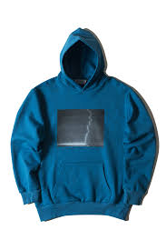 used future noise hoodie ubf hd 101 bl sweater hooded one
