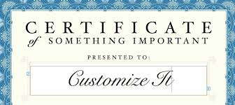 pages templates for gift certificate gift certificate template free download printable gift certificate