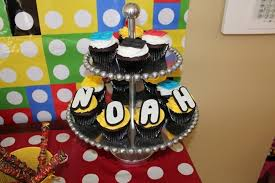 ninjago cake toppers lego ninjago cake cakecentral