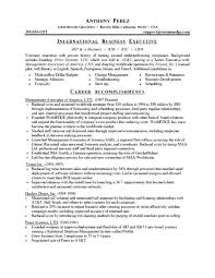 scannable resume template scannable resume template microsoft word gallery
