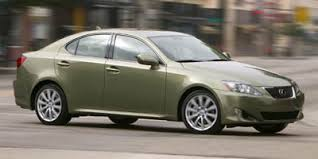 2007 Lexus Is250 Interior 2007 Lexus Is250 Parts And Accessories Automotive Amazon Com
