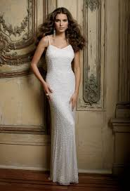 used wedding dresses awesome groupusa dresses 98 on used wedding dresses with