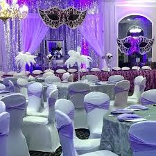 masquerade party ideas masquerade party decoration ideas utnavi info
