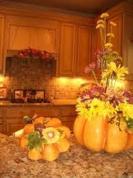 38 best fall kitchen decor ideas images on pinterest fall