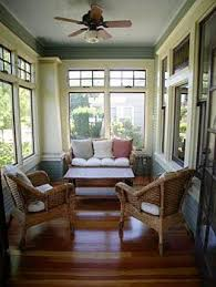 sunroom prices best 25 sunroom cost ideas on deck addition ideas