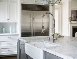 white and gray kitchen ideas white and gray kitchen designed by jackbilt homes home bunch