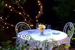 Image result for dating spots in los angeles