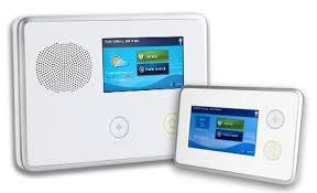 security systems in dallas rockwall tx omni audio videoomni