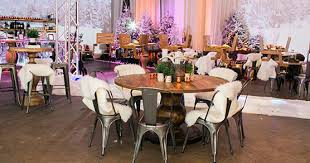 event furniture rental miami rent vintage furniture miami farmhouse table chairs rentals