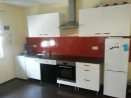 billige küche kaufen billige küchen ikea rheumri