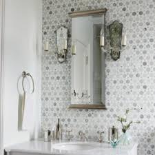 Feature Wall Bathroom Ideas 160 Best Bathroom Images On Pinterest Bathroom Ideas Room And