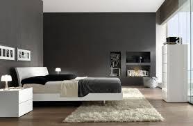 schlafzimmer grau 50 graue designs