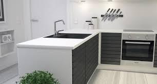 modern kitchen interior design 3d modern kitchen interior 001 cgtrader