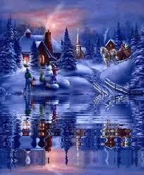 animated merry christmas credit http www hdwallpaperspics