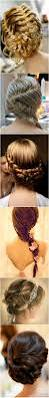 128 best cos inspiration images on pinterest hairstyles braids