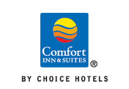 Comfort Inn Savannah Ga Savannah Ga Airport Stay And Fly Hotels Accommodations