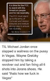Michael Jordan Shoe Meme - 25 best memes about michael jordan and shoes michael jordan