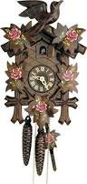Amazon Mantle Clock 31 Best Cuckoo Clocks Carved Style Images On Pinterest Cuckoo