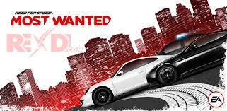 nfs most wanted apk free need for speed most wanted 1 3 103 apk mod data android