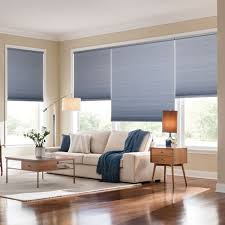 bravada blinds shades