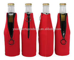 Single Wine Bottle Holder by Neoprene Bottle Holder Neoprene Bottle Holder Suppliers And