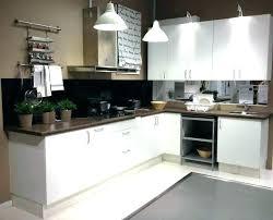 under cabinet dvd player mount kitchen tv under cabinet advertisingspace info