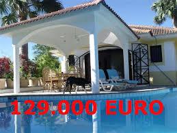 Spitzdachhaus Kaufen Dominikanische Republik Immobilien Kostelose Kleinanzeigen