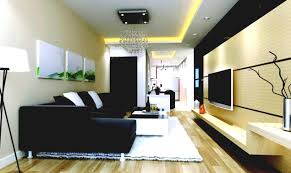beautiful ideas 10 living room wall decorating on a budget home