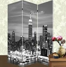 divider astounding soundproof room dividers sound room